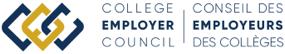 College Employer Council - CEC